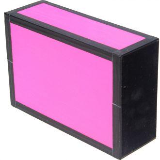 boite cigare fluo henrys netjuggler. Black Bedroom Furniture Sets. Home Design Ideas