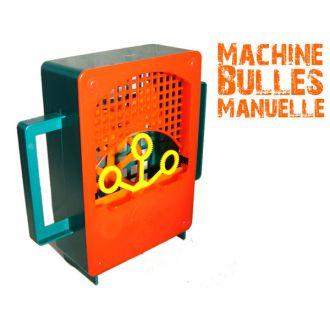 machine bulles manuelle netjuggler. Black Bedroom Furniture Sets. Home Design Ideas