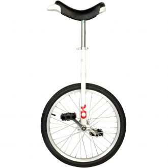 Monocycle Only One 20