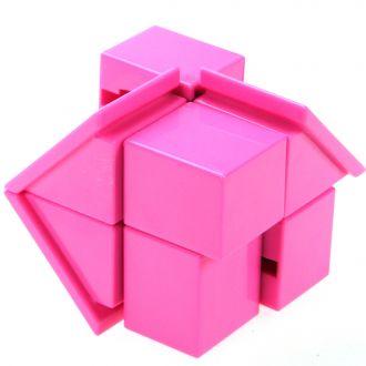 Rubik 39 s cube maison netjuggler for Acheter une maison en irlande