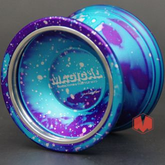 Yoyo M05 Magical