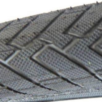 pneu 18 pouces noir. Black Bedroom Furniture Sets. Home Design Ideas
