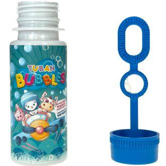 Lot de 36 flacons à bulles 60mL