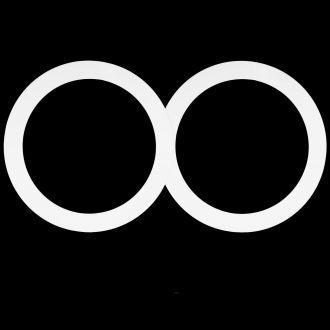 8 rings : Manipulation