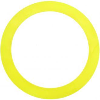 Anneau Play jaune