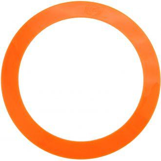 Anneau Play orange