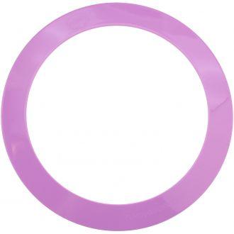 Anneau Play violet