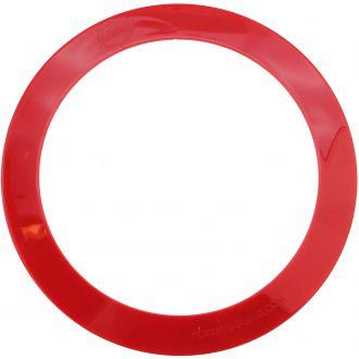 Anneau Play rouge
