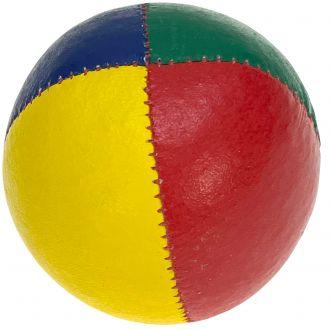 Balle Floutch [70g]