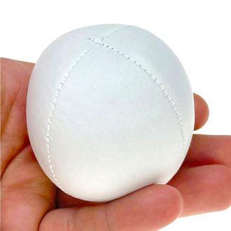 Balle Floutch [120g]