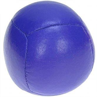 Balle molle cubique