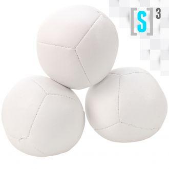 Balle S3 NetJuggler {90g]