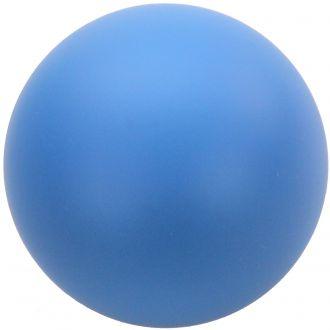 Balle de scène éoZoé 90mm