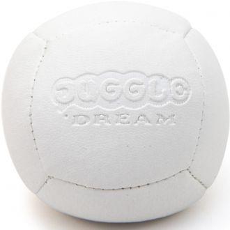 Balle Sport Pro blanc 130g