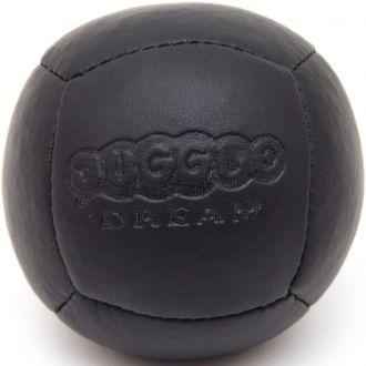 Balle Sport Pro noir 130g