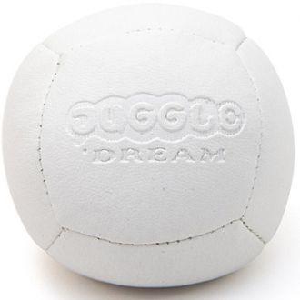 Balle Sport Pro blanche 90mm