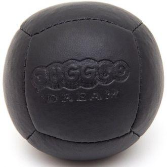 Balle Sport Pro noir 90mm