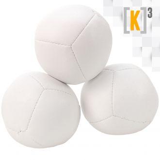 Balle K3 NetJuggler