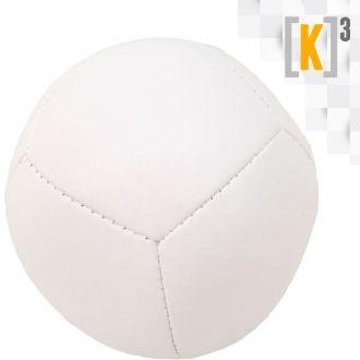 Balle K-Cube NetJuggler