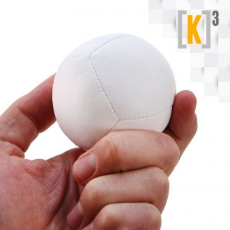 K3 NetJuggler
