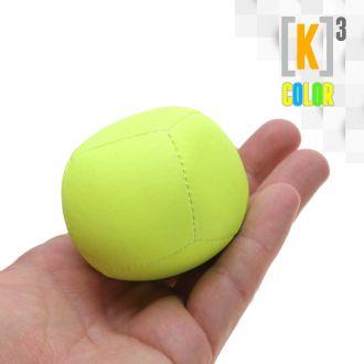 K3-COLOR NetJuggler [110g]