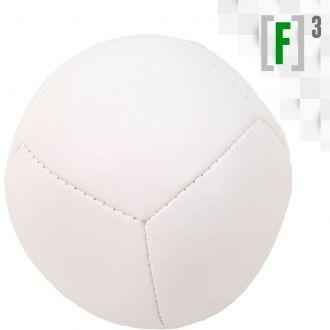 F-cube caoutchouc [135g]