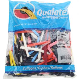 Ballons Qualatex 260Q