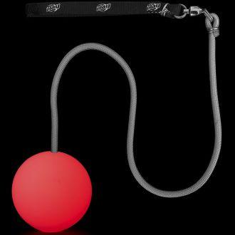 Bolas lumineuses Play - 70mm