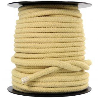 Corde Kevlar 10mm