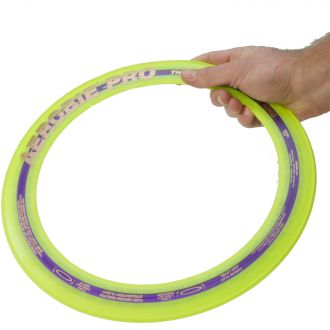 Frisbee Aerobie Pro