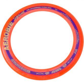 Frisbee Aerobie Sprint