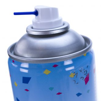 Hélium pour ballons