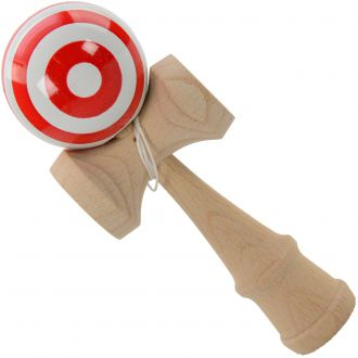 Kendama Candy
