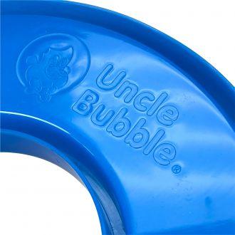 Kit bulles Junior