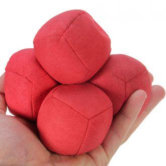 Kit 15 balles Uglies
