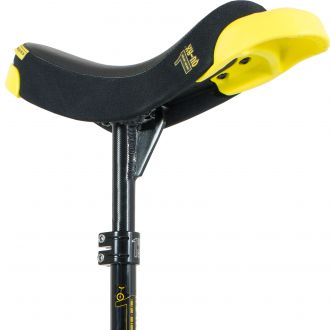 selle monocycle tout terrain