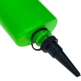 Pompe à ballons simple