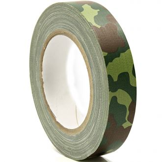 Tape Camouflage