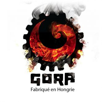 Staff feu contact Gora