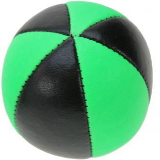 Balle eoile UV[130g]