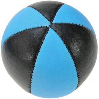 Balle etoile UV[130g]