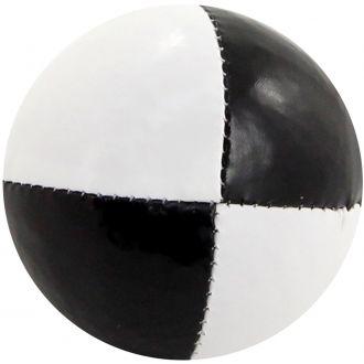 Balle Molle 120g