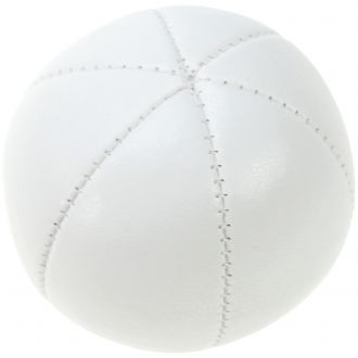 Balle étoile [120g]