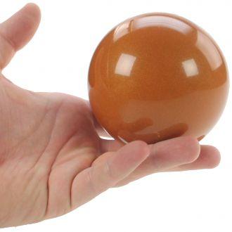 Balle de Scène Eozoé 100mm