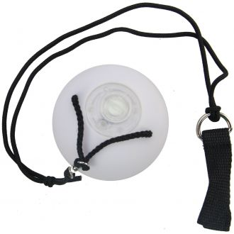 Bolas LED Multifonction