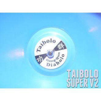 Diabolo Taibolo V2