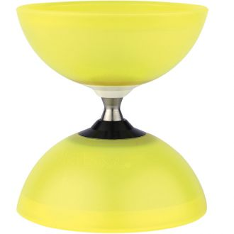 Diabolo Vision Free jaune