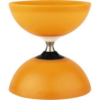 Diabolo Vision Free orange