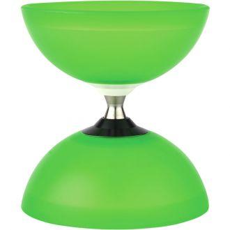 Diabolo Vision Free vert