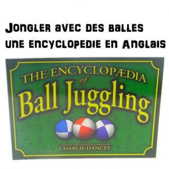 Encyclopédie : Les balles
